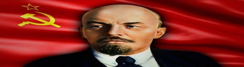 Τα Άπαντα του Λένιν διαθέσιμα