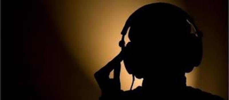 Τηλεφωνικές υποκλοπές σε βάρος του ΚΚΕ: Νέα υποβάθμιση των καταγγελιών