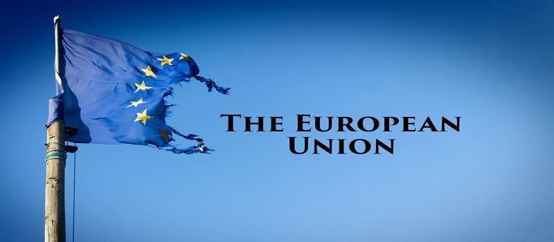 Τι σημαίνει Ευρωπαϊκή Ενωση για τη ζωή των νέων;