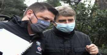 Τους θανάτους από μαφιόζικα συμβόλαια θα ανακοινώνουν πλέον καθημερινά Χαρδαλιάς - Χρυσοχοΐδης