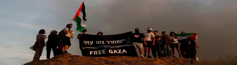 Το Ισραήλ ετοιμάζει νέα στρατιωτική επίθεση στη Γάζα