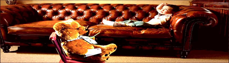Το ΚΚΕ στέλνει αστούς και οπορτούνια για ψυχοθεραπεία