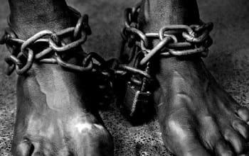 Διπλασιάστηκαν οι δούλοι παγκοσμίως - Ξεπέρασαν τα 40 εκατ.