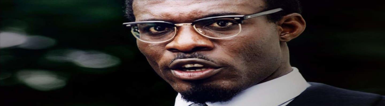 Το βελγικό πόρισμα της δολοφονίας Lumumba