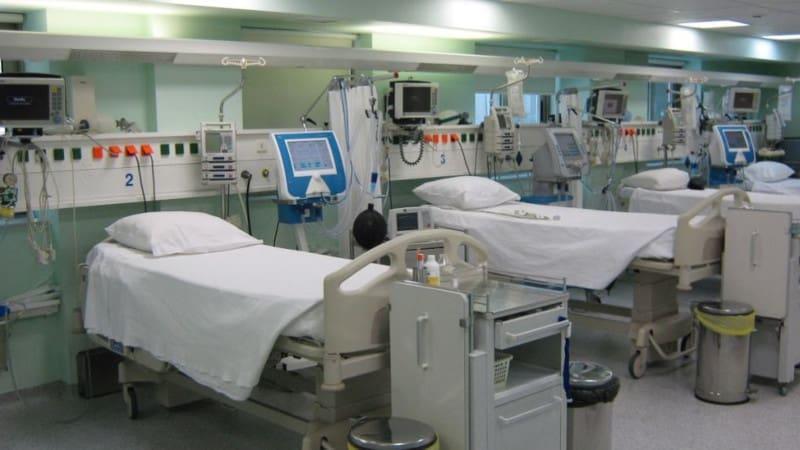 Το θράσος της κυβέρνησης απέναντι στους νοσοκομειακούς δεν έχει όρια