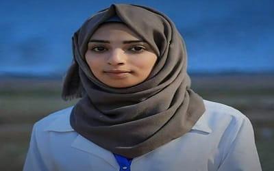 Το Ισραήλ «εξουδετέρωσε» μια 21χρονη εθελόντρια νοσοκόμα