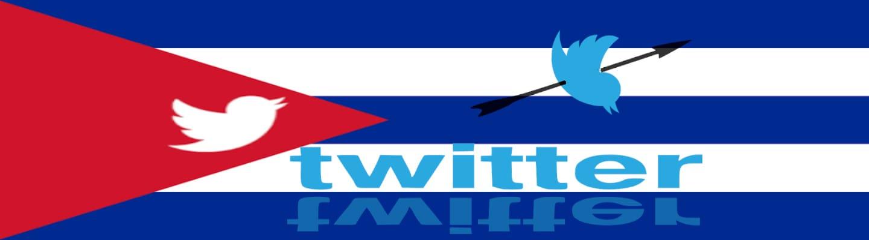 Το Twitter απέκλεισε μαζικά Κουβανούς δημοσιογράφους και ΜΜΕ