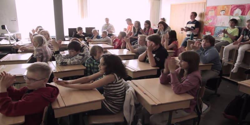 Φινλανδία: Η χώρα των σχολείων που εξαφανίζονται