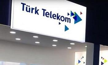 Χρεοκόπησε ο μονοπωλιακός κολοσσός της «Turk Telekom»