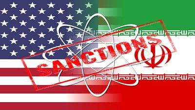 Χρυσές δουλειές πίσω από το πυρηνικό πρόγραμμα του Ιράν
