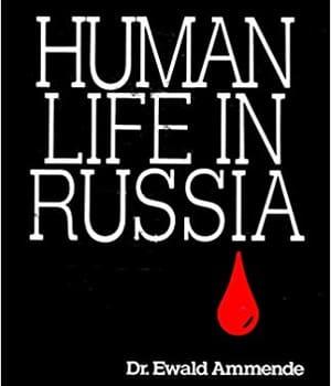 Ψέματα σχετικά με την ιστορία της ΕΣΣΔ - Μέρος 2ο
