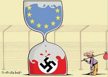 ΕΕ και Ναζί