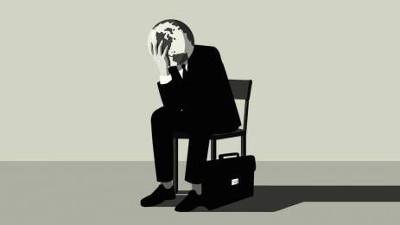 Ένας στους τέσσερις έχει διαγνωσθεί με ψυχική διαταραχή