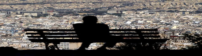 130.000 κατοικίες βγαίνουν «στο σφυρί» με υπογραφή ΣΥΡΙΖΑ
