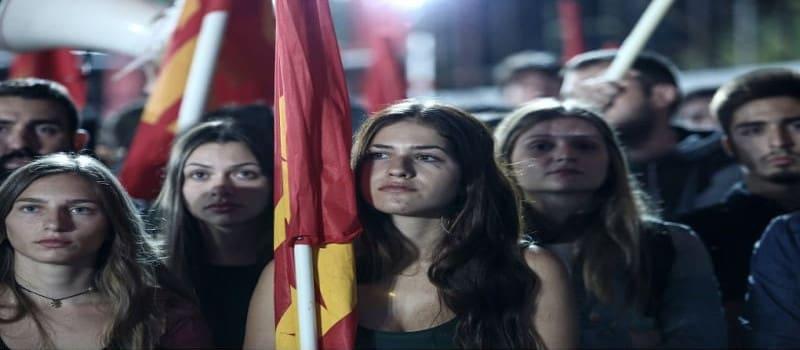 45 νομοτέλειες για το 45ο Φεστιβάλ ΚΝΕ-Οδηγητή