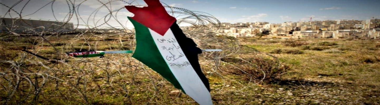 53 χρόνια ισραηλινής κατοχής: Το ΚΚΕ στέκεται αλληλέγγυο στον λαό της Παλαιστίνης