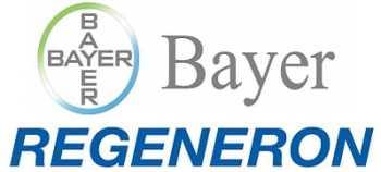 Η Bayer προωθεί το ίδιο φάρμακο 63 φορές πιο ακριβά