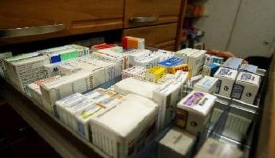 Το κυνήγι του κέρδους φρενάρει την ανάπτυξη εμβολίων