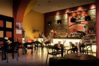 Lounge Bar Vi2 - Lacedonia (AV)
