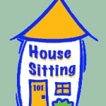 Your House Sitter 101 Logo