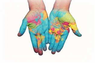 Copyright for World Hands www.worldserviceslax.org