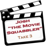 Movie Squabbler 3
