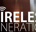 The Wireless Generation Logo