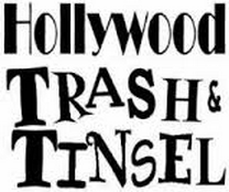 Hollywood Trash and Tinsel Declutter Clinic Roving Jay