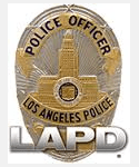 LAPD Police Background Check for House Sitting