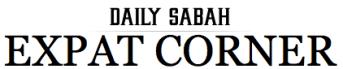 Daily Sabah - Expat Corner