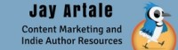 Visit Jay Artale