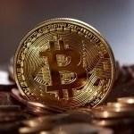 bitcoin10