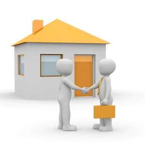 Massachusetts Real Estate License Types