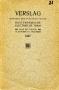 ret-jaarverslag-1927