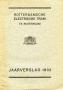 ret-jaarverslag-1932