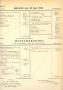 retm-jaarverslag-1917-18