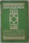 Eendracht-1924