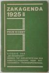 Eendracht-1925