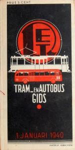 Gids 1940