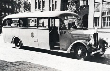 49-1 GMC-Verheul