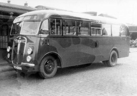 50-1 Kromhout-Verheul