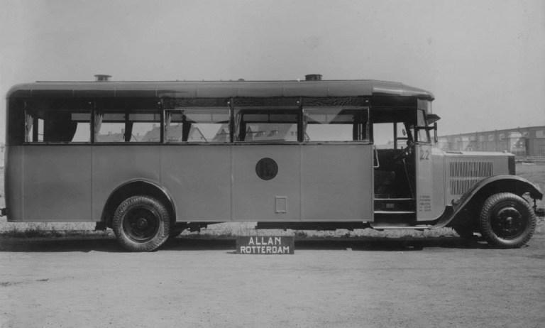 Krupp 22 - 6