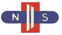 Logo NS-3