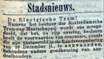 19031224 Aanvaarding concessie. (RN)
