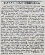 19040111 Wijziging statuten. (NvdD)