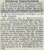 19040123 Statutenwijziging. (AH)