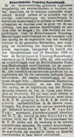 19040308 Nieuwe bedrijven. (AH)