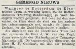 19040308 Nieuwe directeuren. (NvdD)