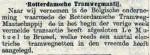 19040406 Samenwerking. (AH)