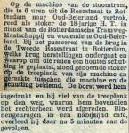19040630 Ongeluk. (NvhN)